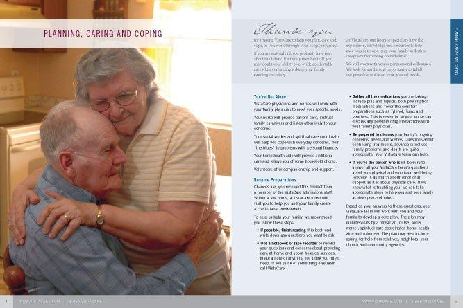 VistaCare-pateint-handbook-page4-5