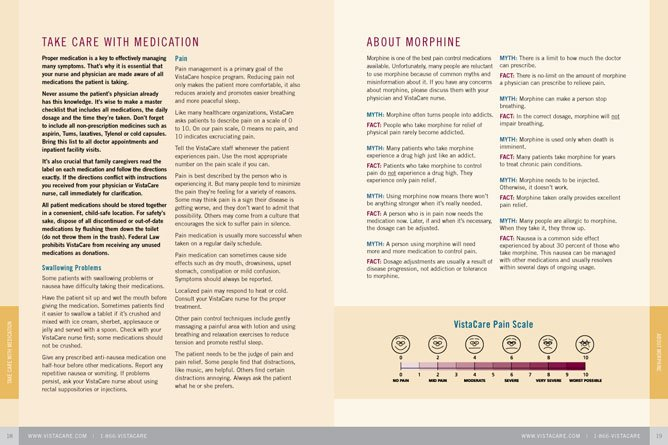 VistaCare-patient-handbook-pages18-19