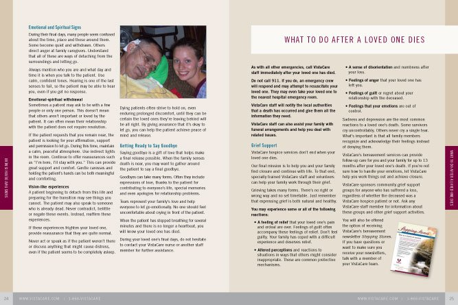 VistaCare-patient-handbook-pages24-25