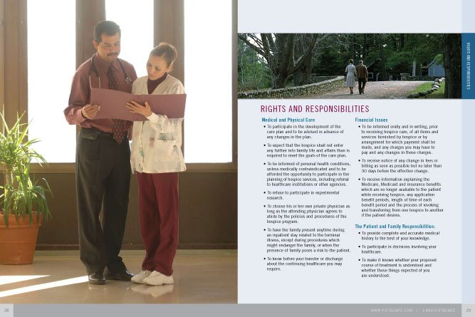 VistaCare-patient-handbook-pages28-29