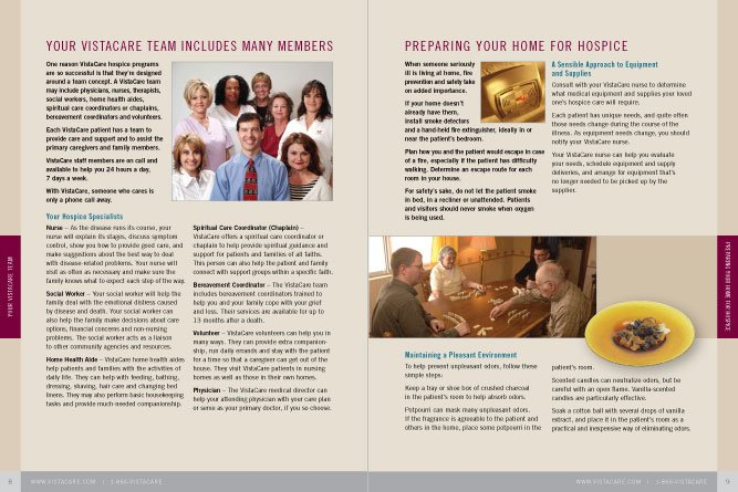 VistaCare-patient-handbook-pages8-9