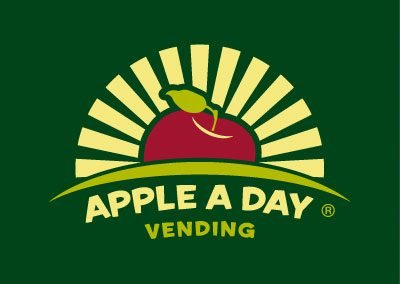 Apple-A-Day-Vending-Logo-Lori-Pasulka-400x284
