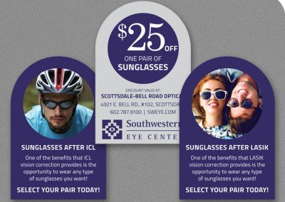 Sunglasses-Coupon-Project-700x525px