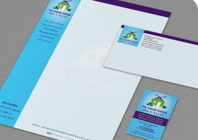 To-Your-Door-Logo-Featured-ID-700x525