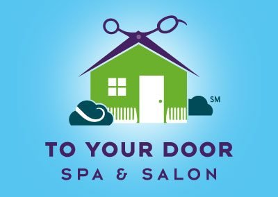 To-Your-Door-Spa-Salon-Logo-400x284-Lori-Pasulka