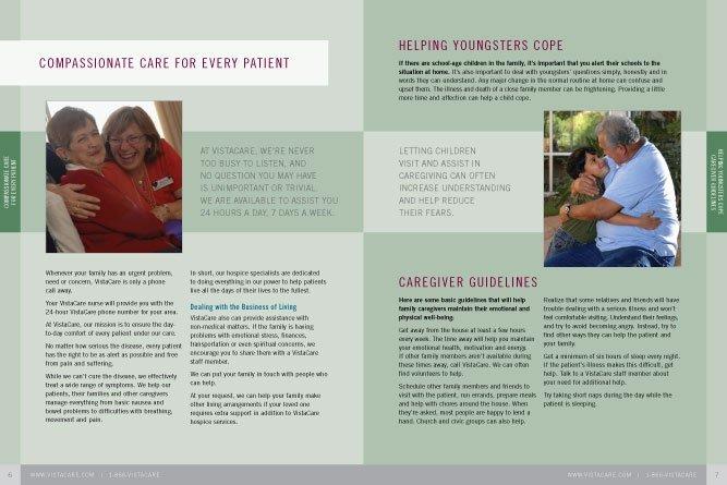 VistaCare-pateint-handbook-page6-7