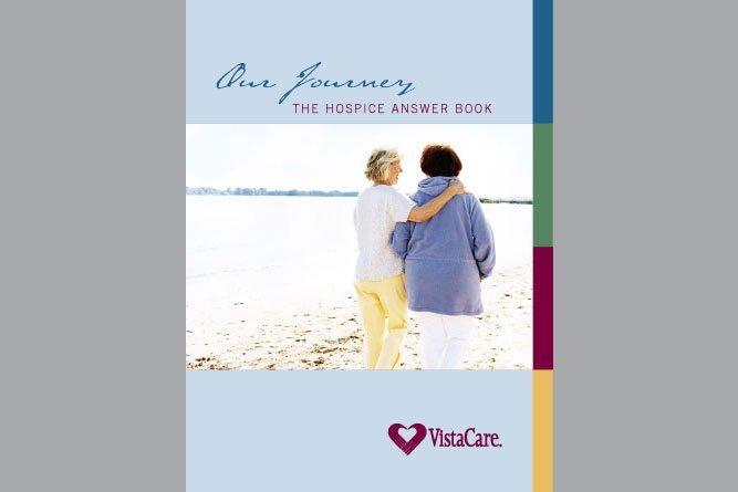 VistaCare-patient-handbook-front-cover