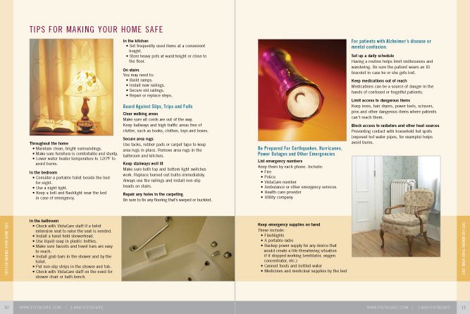 VistaCare-patient-handbook-pages10-11