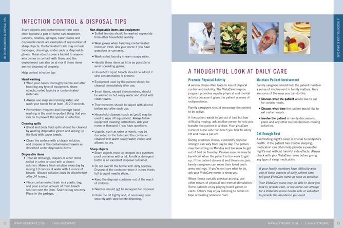 VistaCare-patient-handbook-pages12-13