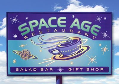 Space-Age-Lodge-Logo-Sign-Jeff-Jones-Lori-Pasulka-400x284