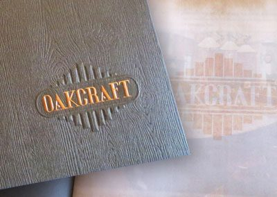 OakCraft-Catalog-Lori-Pasulka-400x284