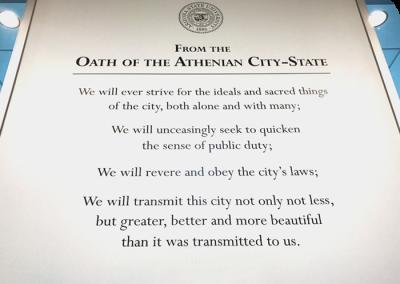 Athenian-Oath-700x525