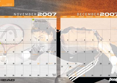 2007-HEAD-Penn-calendar-Nov-Dec
