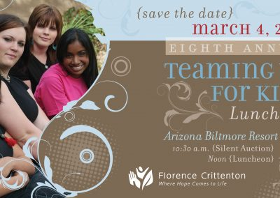 Florence-Crittenton-Teaming-Up-for-Kids-2010-Postcard-Lori-Pasulka
