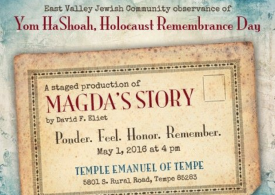 Temple-Emanuel-tempe-Holocaust-Rememberance-Day-facebook-post