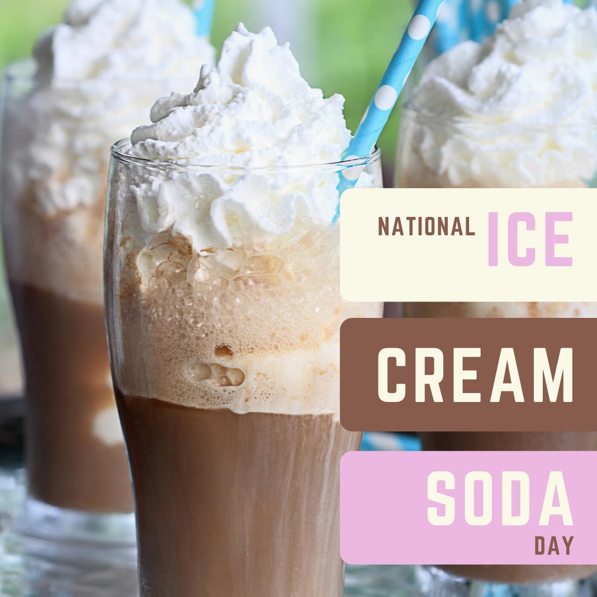 National-Ice-Cream-Soda-Day-option3